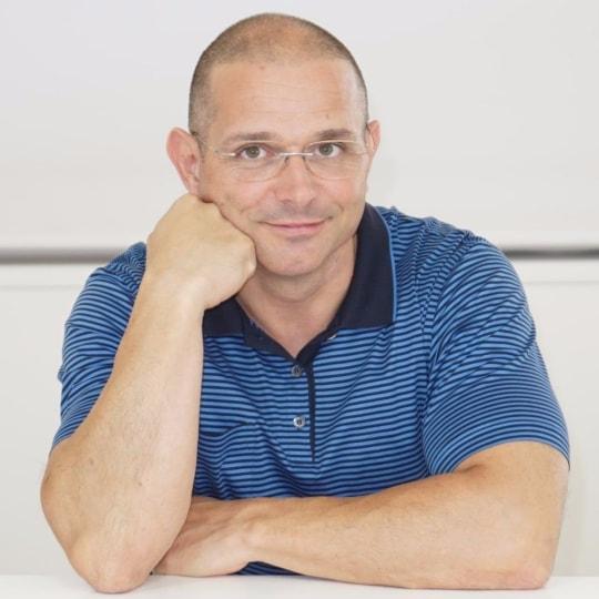 Stefano Branda